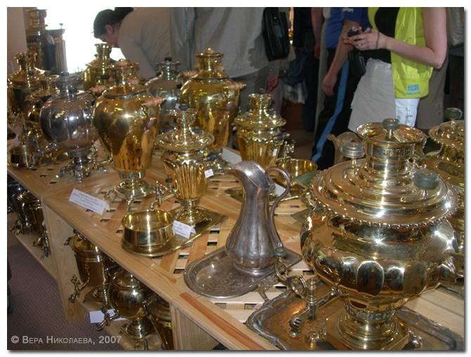 выставки сямэн июнь 2007 год: